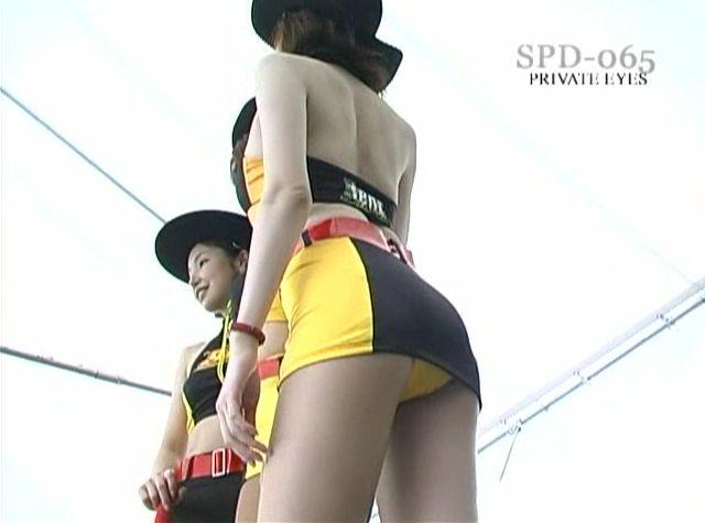 suzuka1