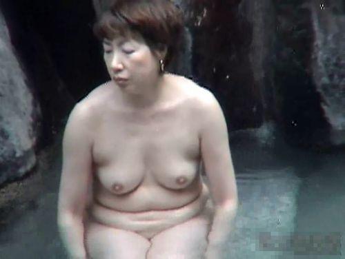 jukujo3