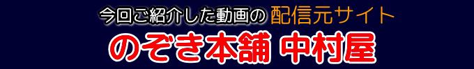 nakamuraya_haisin