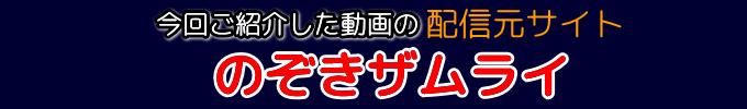 nozokizamurai_haisin